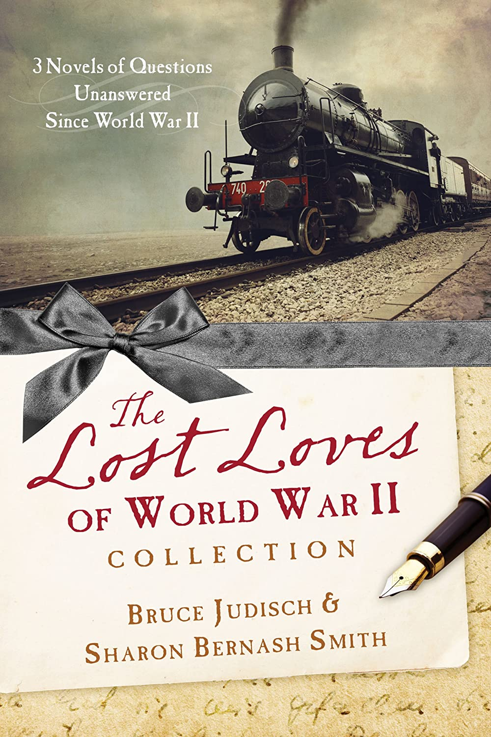 wwii book review World war ii book 1: the right fight has 3 reviews and 1 ratings reviewer braden wrote: this is a book i would recommend to anyone this book is about world war ii and how a minor league baseball player enrolls in the army.