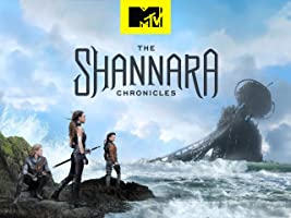 'Shannara' from the web at 'http://ecx.images-amazon.com/images/I/91wskwhModL._UY200_RI_UY200_.jpg'