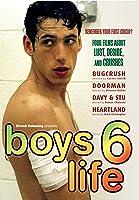 Boys Life Season 6
