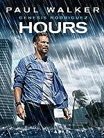 Hours [HD]