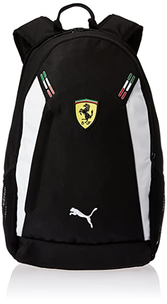 myntra school bags puma cheap   OFF56% Discounted ab023a32f7a9c