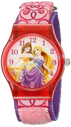 Disney W001699 Óra