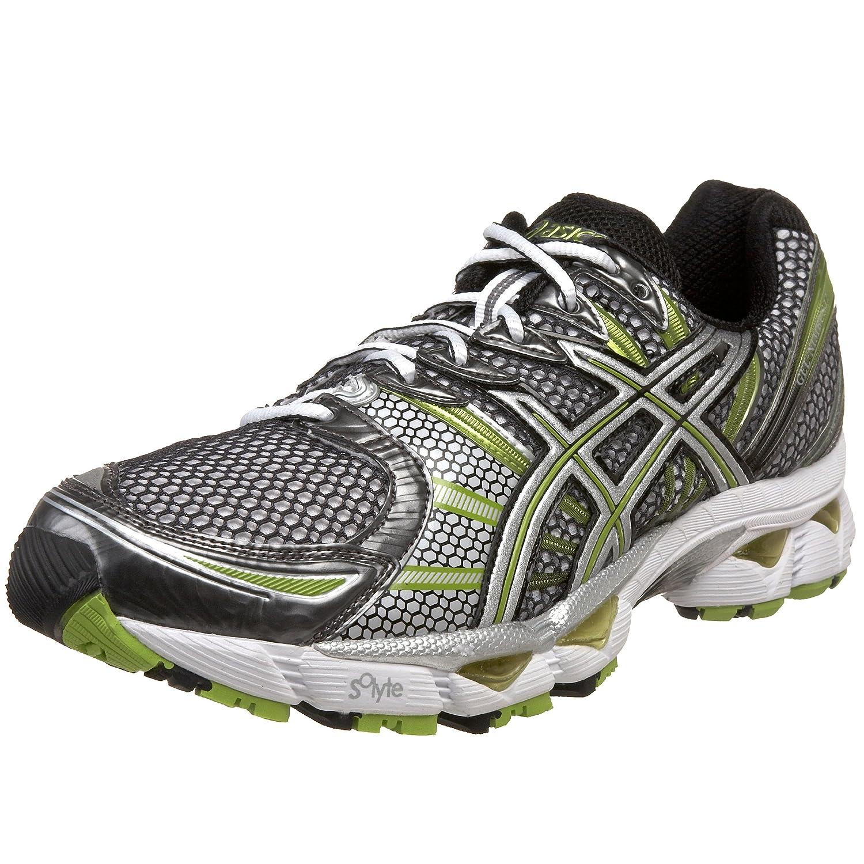 best sale asics s gel nimbus 12 running shoe in