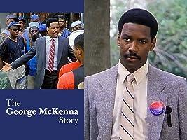 George McKenna Story