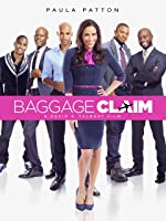 Baggage Claim [HD]