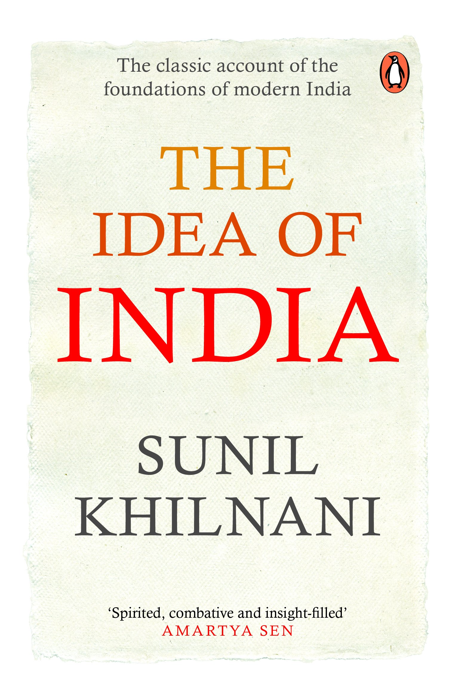 Buy The Idea Of India Book Online At Low Prices In India  The Idea Of  India Reviews & Ratings  Amazon