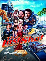 The Last Shot [HD]