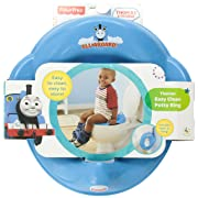 Fisher-Price Thomas and Friends Thomas Easy Clean Potty Ring: Amazon.ca: Baby