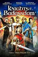 Knights of Badassdom [HD]