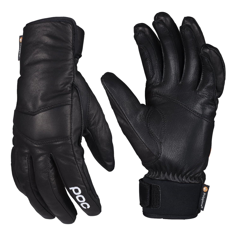 POC Handschuhe Palm Lite