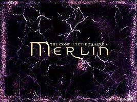 Merlin - Series 3