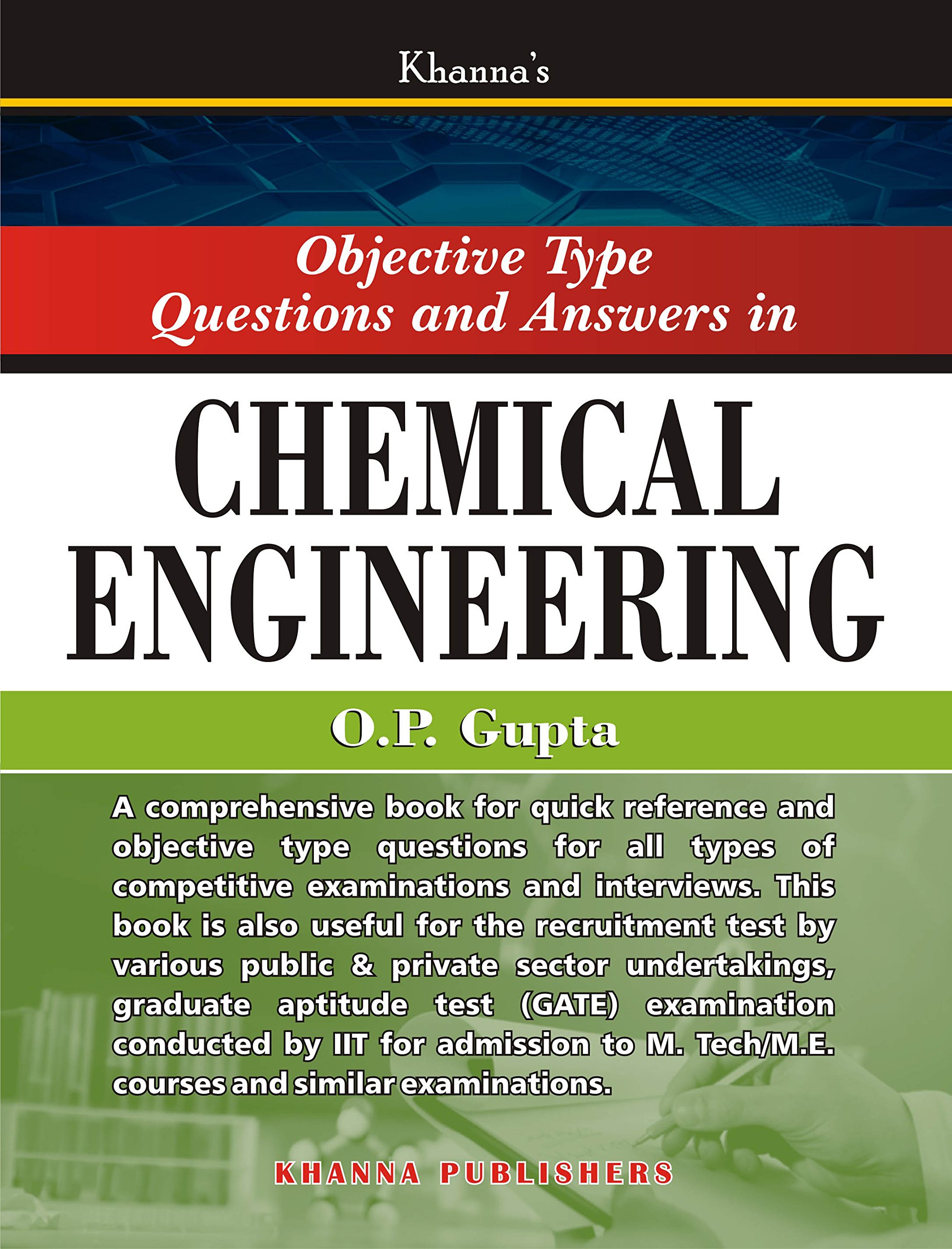 buy objective type questions and answers in chemical engineering buy objective type questions and answers in chemical engineering book online at low prices in objective type questions and answers in chemical