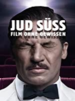 Jew Suss : Rise And Fall [HD]