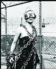 Image de Lady Gaga