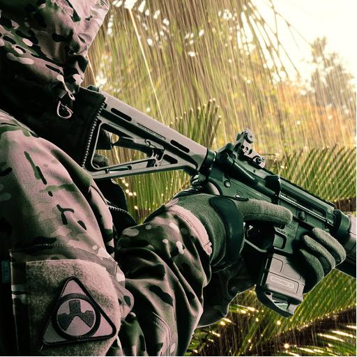 commando-forces-zarb-e-azb