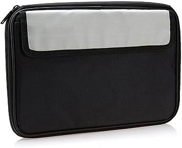 donic schildkr t 818532 housse housse pour raquettes de. Black Bedroom Furniture Sets. Home Design Ideas