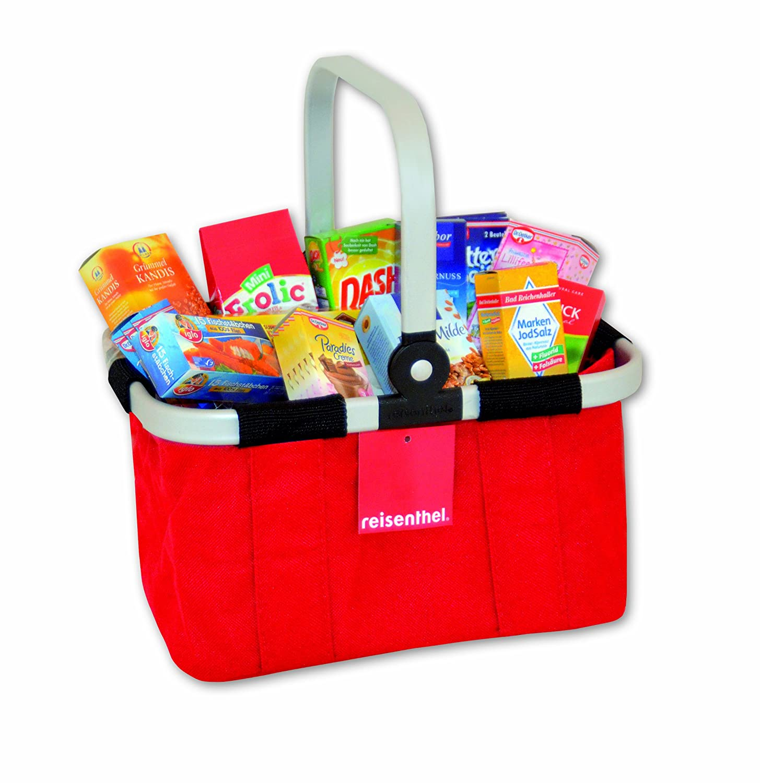 Tanner - Original Reisenthel Carry Bag