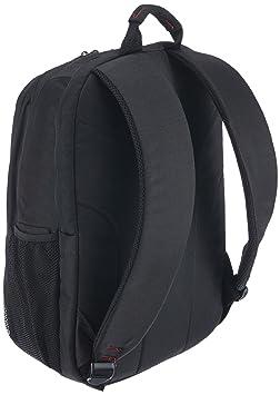 Samsonite Notebook Rucksack