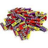 PEZ Candy Refills - Assorted Fruit Flavors, 2 Lb Bulk Bag (Tamaño: 32 Ounces)