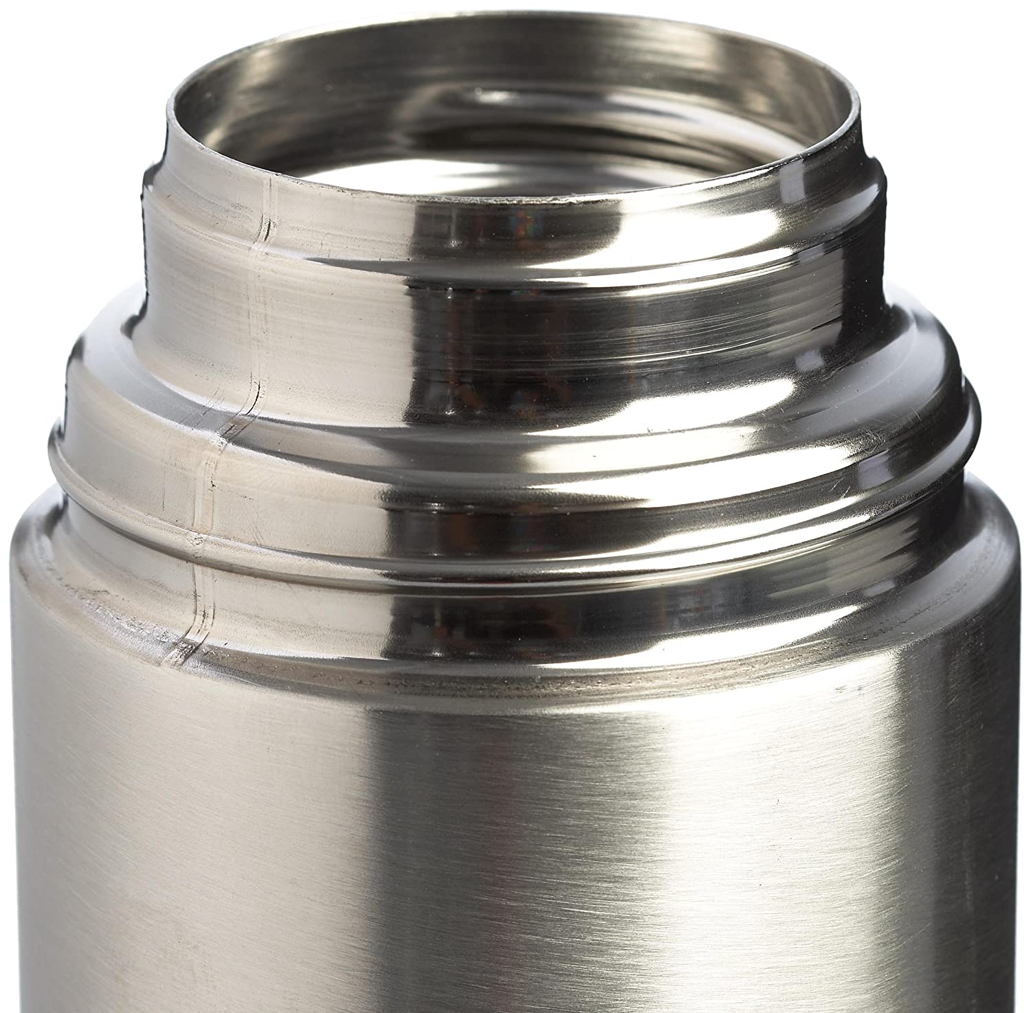 Steelworks Sigg Thermos Steelworks by Sigg Thermo
