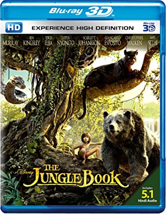 jungle book movie streaming. Black Bedroom Furniture Sets. Home Design Ideas