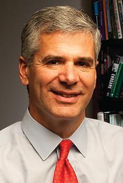 Michael J. Mauboussin
