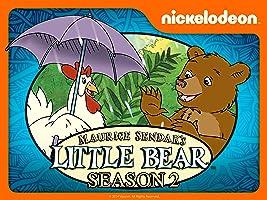 Maurice Sendak's Little Bear Season 2
