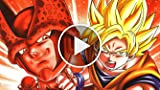 Classic Game Room - DRAGON BALL Z BUDOKAI Review For...