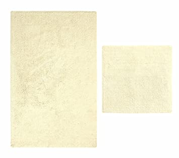 Casalanas albarella doux doux tapis de bain - Tapis de bain 120x70 ...