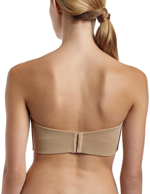 6da8aed260 Turmec » best bra for strapless   backless dress