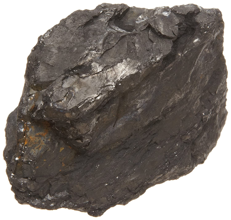 Lump of Coal Drawing North Pole Coal 3 Lumps
