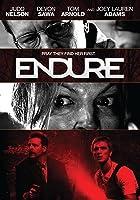 Endure [HD]