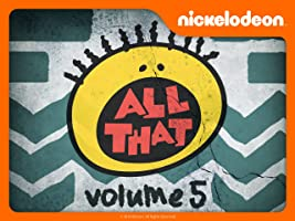 All That Volume 5