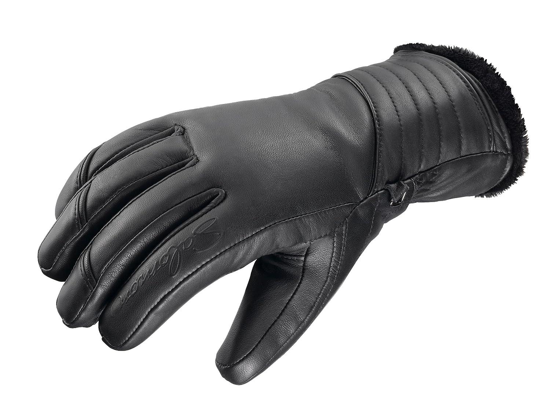 Salomon Damen Handschuh Native günstig bestellen