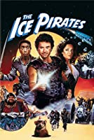 Ice Pirates [HD]
