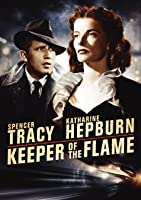 Keeper of the Flame [HD]