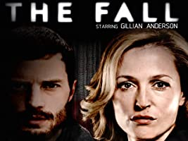 The Fall - Season 1