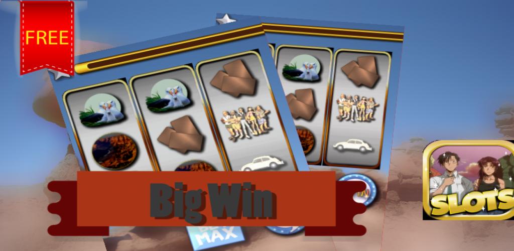 play slots online sofortspielen