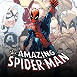 img - for Amazing Spider-Man (1999-2013) (Collections) (36 Book Series) book / textbook / text book
