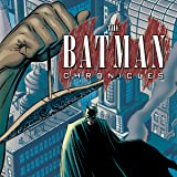 img - for The Batman Chronicles (1995-2001) (Issues) (23 Book Series) book / textbook / text book
