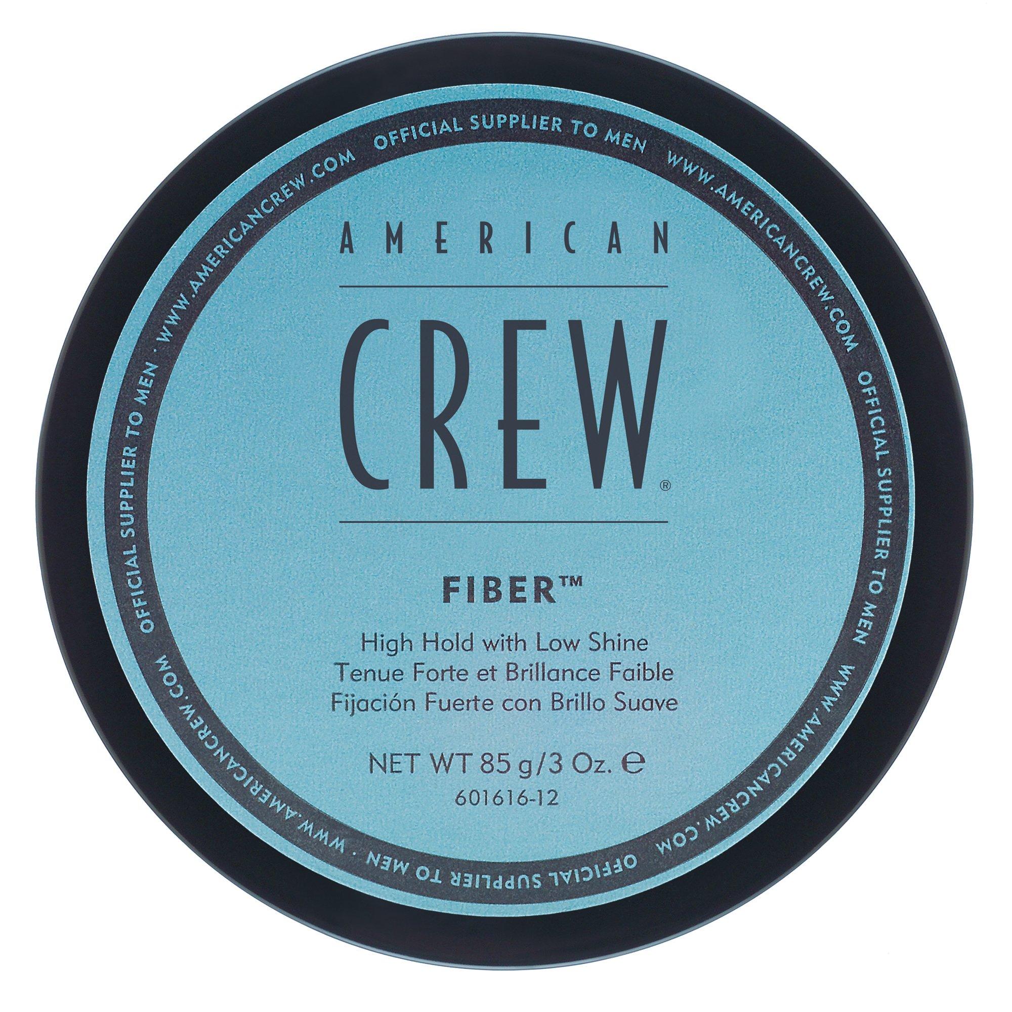 Buy Crew Now!