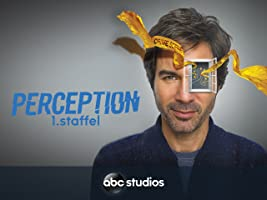 Perception  Staffel 1