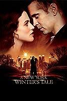 A Winter?s Tale