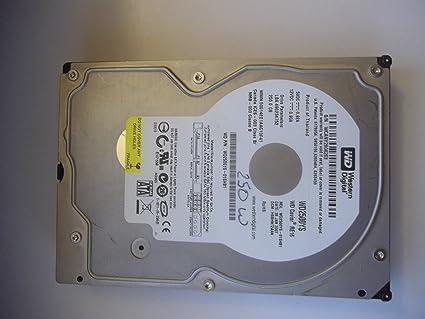 Digital 250gb Western Digital wd 250gb Sata2