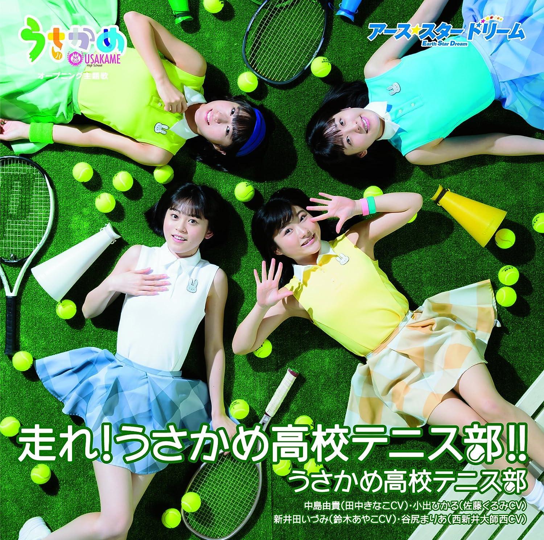http://ecx.images-amazon.com/images/I/91xaupx5cPL._SL1500_.jpg
