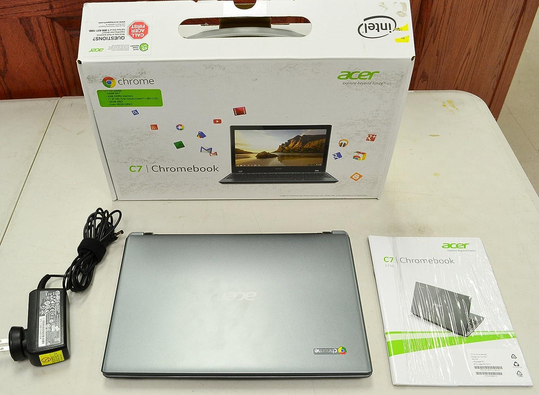 Acer-C710-Chromebook-11-6-2GB-C710-2856