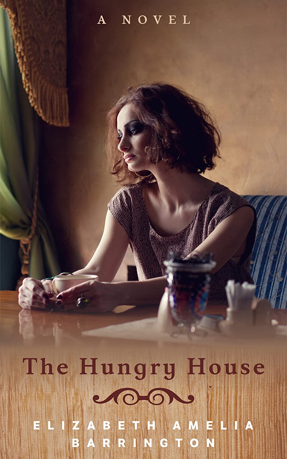hungry-house