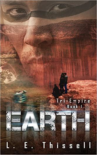 EARTH: Tri-Empire