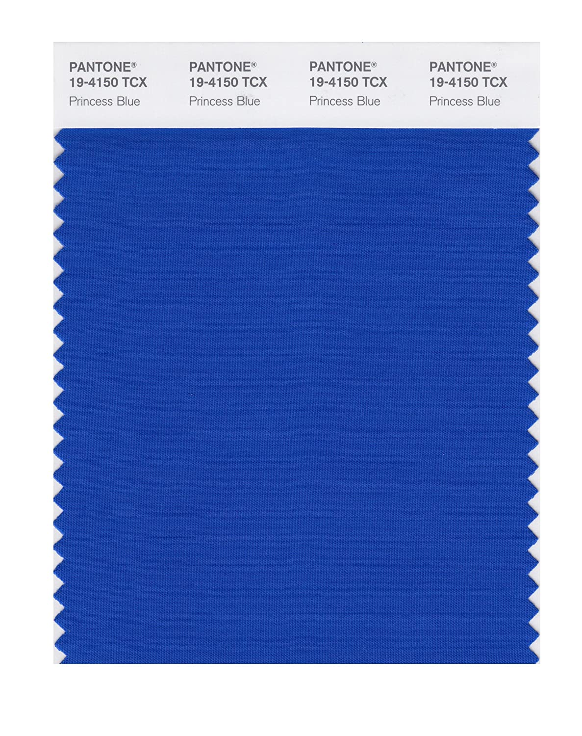 Pantone Colors Logos Pantone Smart 19-4150x Color