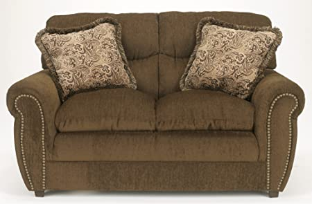 Cokato Loveseat